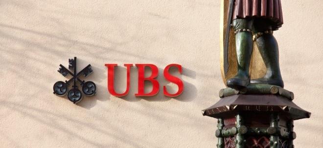 Geldwäsche-Vorwurf: UBS-Steuerprozess in Frankreich beginnt | Nachricht | finanzen.net