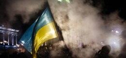 Invasion von Russland?: Ukraine-Konflikt eskaliert: ATX und DAX verbuchen Verluste