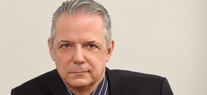 Interview zum IPO: IBU-tec: Positive Resonanz von institutionellen Investoren   Nachricht   finanzen.net
