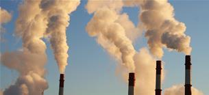Noch im Bullen-Modus: CO2-Emissionsrechte: Stimmung bleibt sehr optimistisch