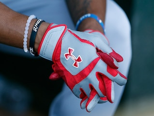 : Under Armour is getting hit after Macquarie slashes its price target (UAA, UA)