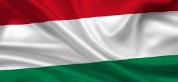 Situation verschärft sich: Italien muss wieder deutlich mehr Zinsen zahlen | Nachricht | finanzen.net