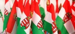Leitzins: Ungarns Zentralbank senkt Leitzins zum siebten Mal in Folge | Nachricht | finanzen.net