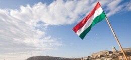 In der Rezession: Ungarns Notenbank senkt Leitzins erstmals seit zweieinhalb Jahren | Nachricht | finanzen.net