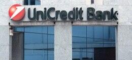 Deutsche Bank & Co: Bank-Aktien: Comeback der Banken | Nachricht | finanzen.net