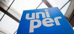 uniper32478923