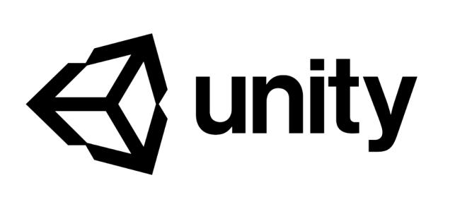 IPO geglückt: Unity-Aktie startet über Ausgabepreis: Unity Software übertrifft mit Milliardenerlös eigene Erwartungen | Nachricht | finanzen.net