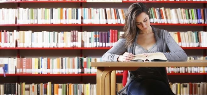 Euro am Sonntag-Meinung: Studentenkredite: Bildung darf Rendite bringen | Nachricht | finanzen.net