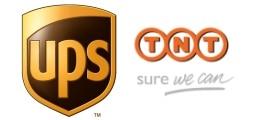 UPS-TNT: EU fordert von UPS deutliche Zugeständnisse bei TNT-Übernahme | Nachricht | finanzen.net