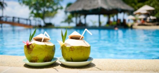 Reiselust: Geld und Reisen: Wie viel Urlaub man sich leisten kann | Nachricht | finanzen.net