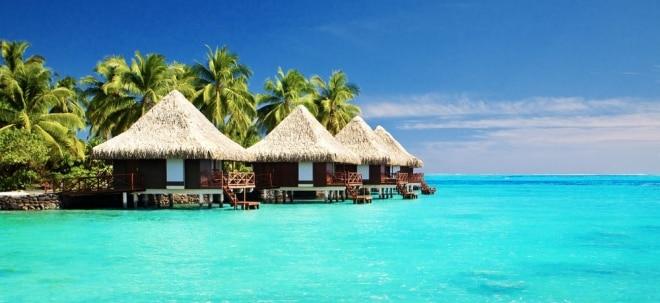 Urlaub - cover