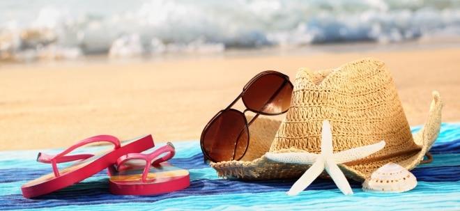 Urlaub vom Job: Diese Rechte sollten Sie bezüglich Urlaub und Freizeit kennen