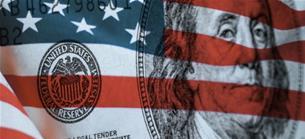 Spanne angemessen: Fed-Gouverneurin: Leitzins der US-Notenbank bleibt 2020 wohl stabil