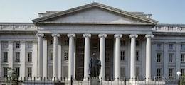 us treasury 46 11