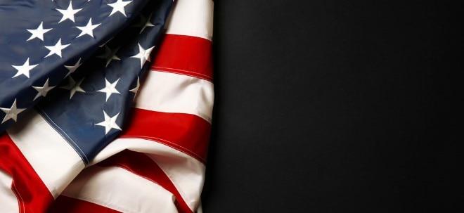 Wichtig für Geldpolitik: US-Inflation schwächer als erwartet | Nachricht | finanzen.net