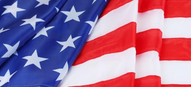 Index gestiegen: Stimmung der US-Verbraucher hellt sich im September auf | Nachricht | finanzen.net