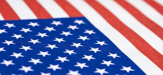 Spielraum bis Dezember: Zahlungsausfall vorerst abgewendet: US-Repräsentantenhaus stimmt Erhöhung der Schuldengrenze zu | Nachricht | finanzen.net