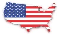 Anleihen Spezial: USA: Warum das Geld nach Amerika wandert | Nachricht | finanzen.net