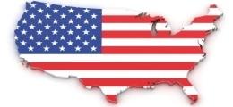Energierevolution in den USA: Schiefergas-Boom: Neuer Dampf für Old Economy | Nachricht | finanzen.net