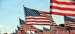 Fiskalstreit USA: Republikaner wollen US-Schuldengrenze für kurze Zeit erhöhen | Nachricht | finanzen.net