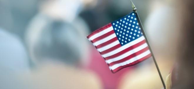 BIP: US-Wirtschaft wächst 2020 wegen Boeing weniger als 3 Prozent | Nachricht | finanzen.net