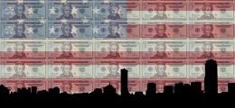 """Цены на нефть взлетели после неожиданного """"подарка"""" от саудитов"""