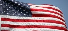 Über 3 Prozent Wachstum: US-Wachstum für drittes Quartal kräftig nach oben revidiert | Nachricht | finanzen.net