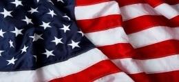 Erwartungen übertroffen: US-Arbeitsmarkt im Aufwind | Nachricht | finanzen.net