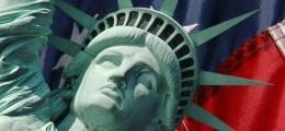 Fiskalklippe voraus: Amerikanische Bank-Aktien: Auf der K(l)ippe | Nachricht | finanzen.net