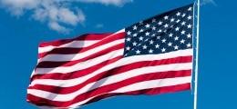Gute Konjunkturdaten: USA: Empire-State-Index steigt auf den höchsten Stand seit Mai 2012   Nachricht   finanzen.net