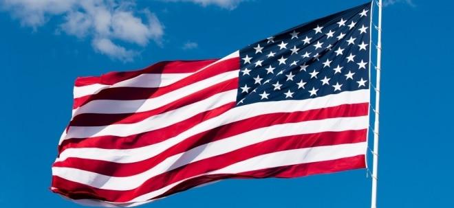 Spendenkomitees: Telekom, Bayer, Covestro & Co: US-Tochterunternehmen dieser deutschen Konzerne unterstützten die US-Wahlen mit Spenden   Nachricht   finanzen.net