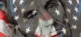 US-Schulden: Pleite vorerst abgewendet: US-Kongress setzt Schuldengrenze aus | Nachricht | finanzen.net