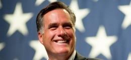 US-Wahl: Nach Rededuell Obama-Romney bleibt Umfrage-Knall aus | Nachricht | finanzen.net