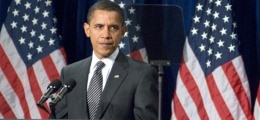 Kongress ins Weiße Haus: Obama unternimmt letzten Versuch zur Einigung im US-Etatstreit | Nachricht | finanzen.net