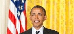 Fiskalklippe: Obama unterzeichnet Gesetz zum Haushaltskompromiss | Nachricht | finanzen.net
