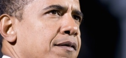Rede zur Lage der Nation: Obama setzt gegen Wirtschaftsmisere auf starken Staat | Nachricht | finanzen.net