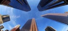 US-Immobilienmarkt: USA: Ganz entspannt auf Häuser-Tour | Nachricht | finanzen.net