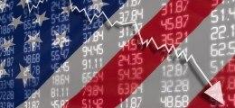 Zu wenig Fortschritte: Ehemaliger US-Finanzminister Paulson sieht neue Krise kommen | Nachricht | finanzen.net