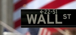 US-Aktientipp: Hot Stock der Wall Street: Medical Properties Trust | Nachricht | finanzen.net