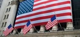 Dow nimmt Hürde: Dow Jones erstmals seit über fünf Jahren wieder über 14.000 | Nachricht | finanzen.net