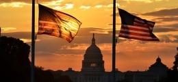 США ужесточат санкции против России