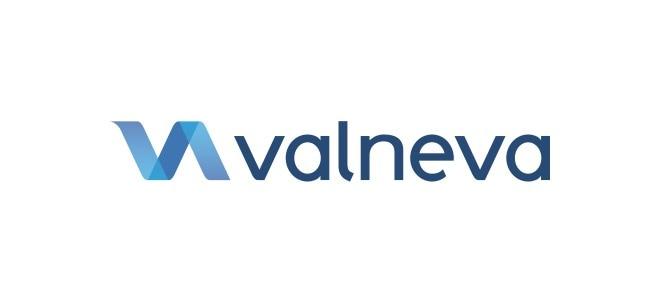 Großes Potenzial: Valneva-Aktie springt an: Goldman mit Kaufempfehlung für Impfstoff-Aktie Valneva | Nachricht | finanzen.net