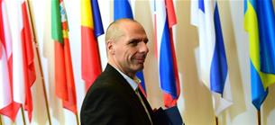 �berraschende Entscheidung: Griechenlands Finanzminister Varoufakis tritt zur�ck