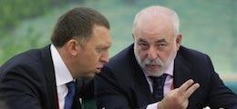 : Рубль окреп до максимума за месяц после ухода крупных покупателей валюты
