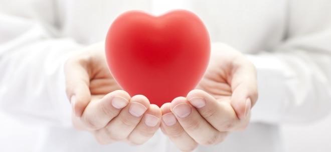 Hungrige Herzen: Online-Dating: Herzensbrecher und Gewinnmaschine | Nachricht | finanzen.net