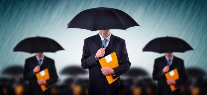 Blogger, Influencer Co.: Diese Versicherungen brauchen Social Media-Profis