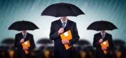 Rechtsunsicherheit: Tausende Kundenbeschwerden wegen Lebensversicherungen | Nachricht | finanzen.net