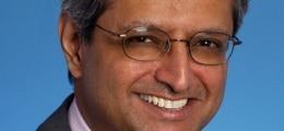 Pandits Banker-Bonus: Geschasster Citigroup-Chef bekommt 6,7 Millionen Dollar | Nachricht | finanzen.net