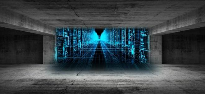 'De drie grote banken van Nederland afhankelijk van één cyberbeveiliger'