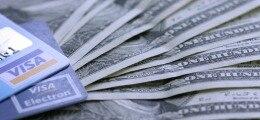 Spezialwerte-Tipp: Visa: Weltgrößter Kreditkartenanbieter boomt | Nachricht | finanzen.net